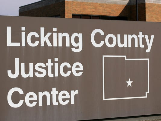 635515434662840770-NEW-Licking-County-Justice-Center-stock