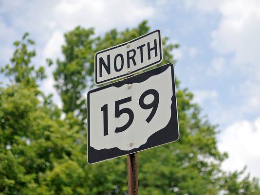 635485228124800274-CGO-Ohio-159-north-stock