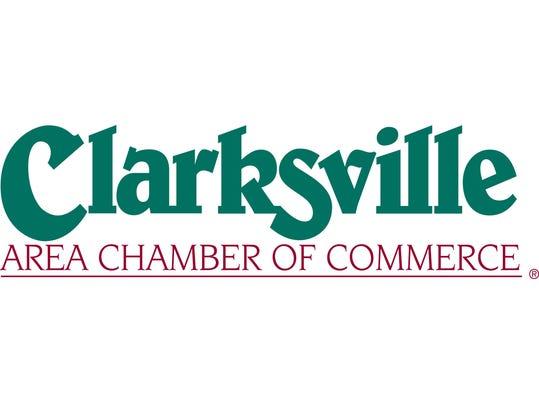 CLR-presto-chamber of commerce 2