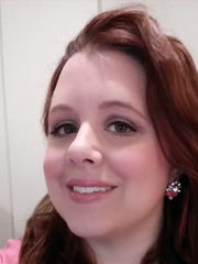 Amanda Brunish: joins The Byrnes Health Education Center as director of marketing.