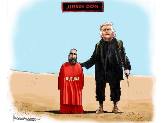 635836608303482618-RESIZEDBensonCOLOR--Jihadi-Don-11-22-15.jpg