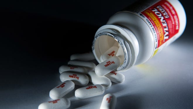 Taking Tylenol could alter your empathy.
