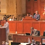 Movie tax credit bill would protect state investment