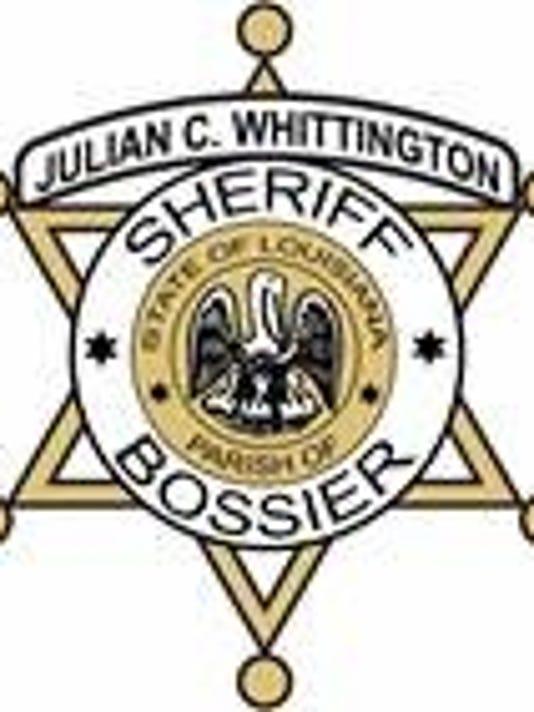 635669632934557090-bossier-sheriff