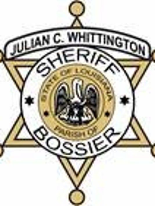 BPSO logo.jpg