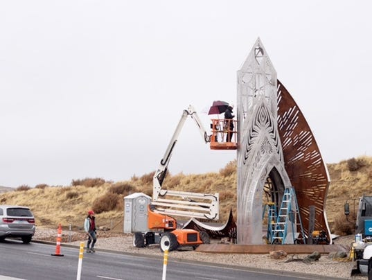 Monument on I-80.jpg