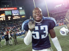 Titans' late first-round draft picks include All-Pros, all-time bust
