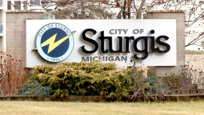 """Sturgis marks its 125th anniversary as a city this year and its status as """"Electric City."""" A film exploring the history of Sturgis and its operations is set for release later in 2021."""