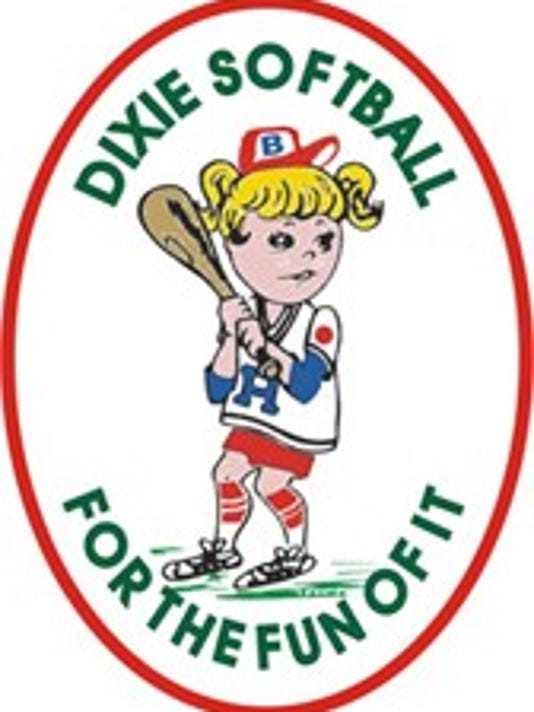 636359980082323424-Dixie-Softball.jpg