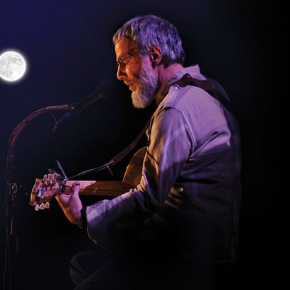 Yusuf / Cat Stevens will perform at the Ryman Auditorium