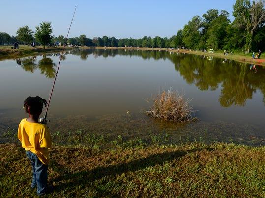 fishing09.JPG