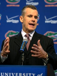 2013-10-10-billy-donovan-gators