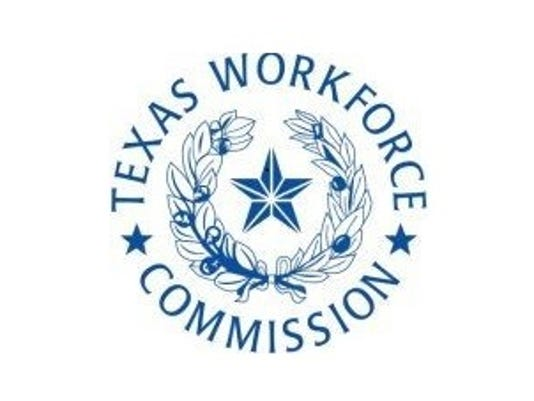 texas-workforce-logo.jpg
