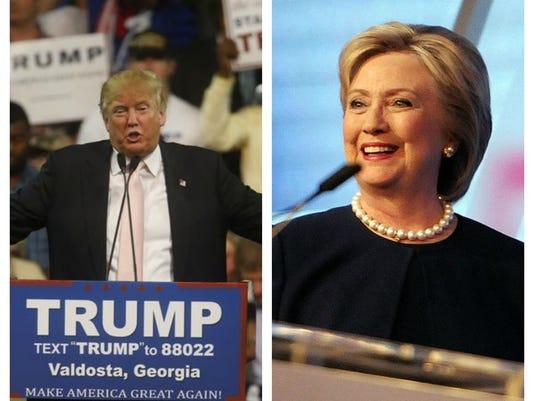635936661439457597-Primary-Night-Trump-Clinton.jpg