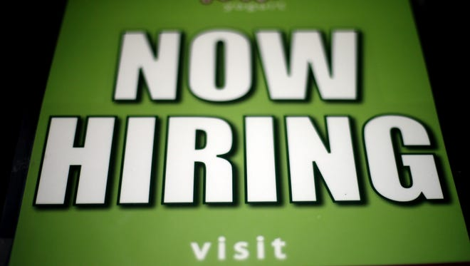 ADP was expected to report 183,000 private-sector job in June.