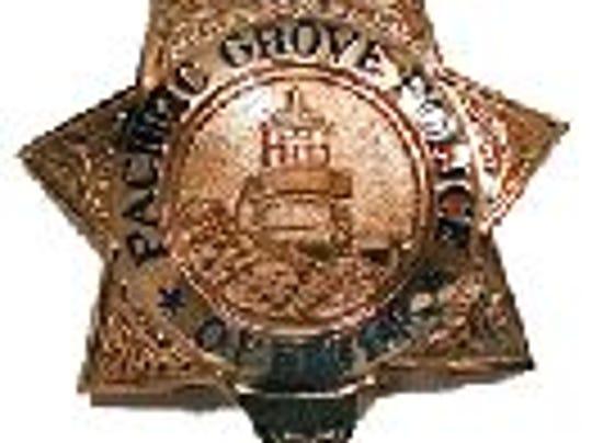 Pacific Grove Police.JPG
