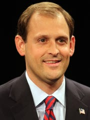 andybarr
