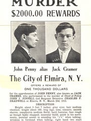 ELM_031615_wanted_poster_prov.jpg