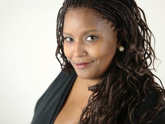 Angela Powell Walker