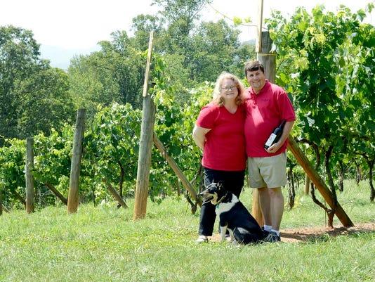 635721420229325338-winerytourism-001