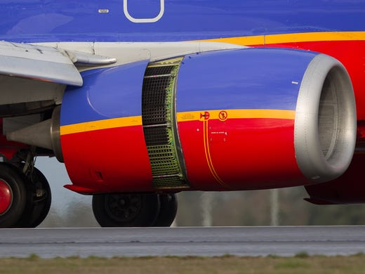 72 Hour Sale Southwest Fares Fall Below 100 Round Trip