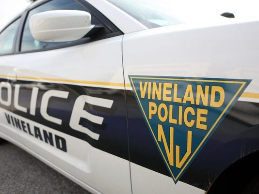 636076559930231769-Vineland-Police-carousel--014-2-.jpg