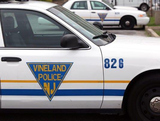 636131803113769060-Vineland-Police-carousel-007-1-.jpg