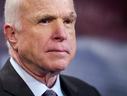 636368489304191097-McCain.JPG