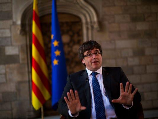 catalan_prez