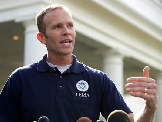 FEMA.oppose