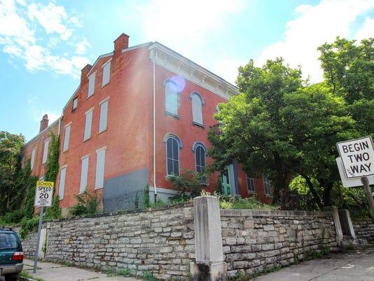 636663858570209044-moerlein-mansion.jpg