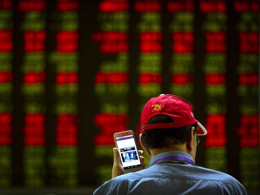 china_trade