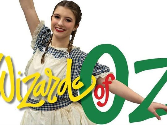 event_wizard of Oz