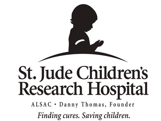 635956369123712758-St.-Jude-Children-Research-Hospital-Logo-Vector.jpg