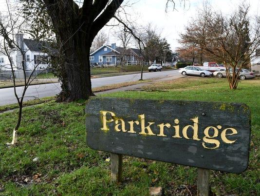Parkridge 01