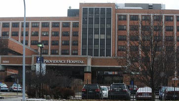 Ascension Health layoffs may signal industry shift