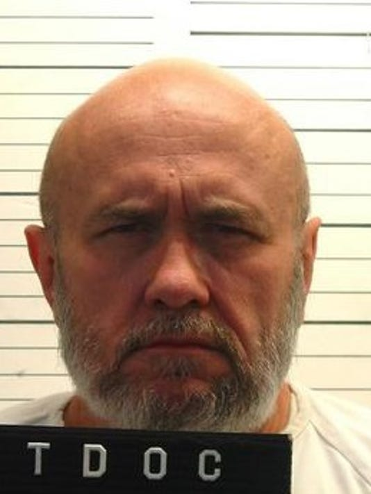 Group sues over export of execution drug