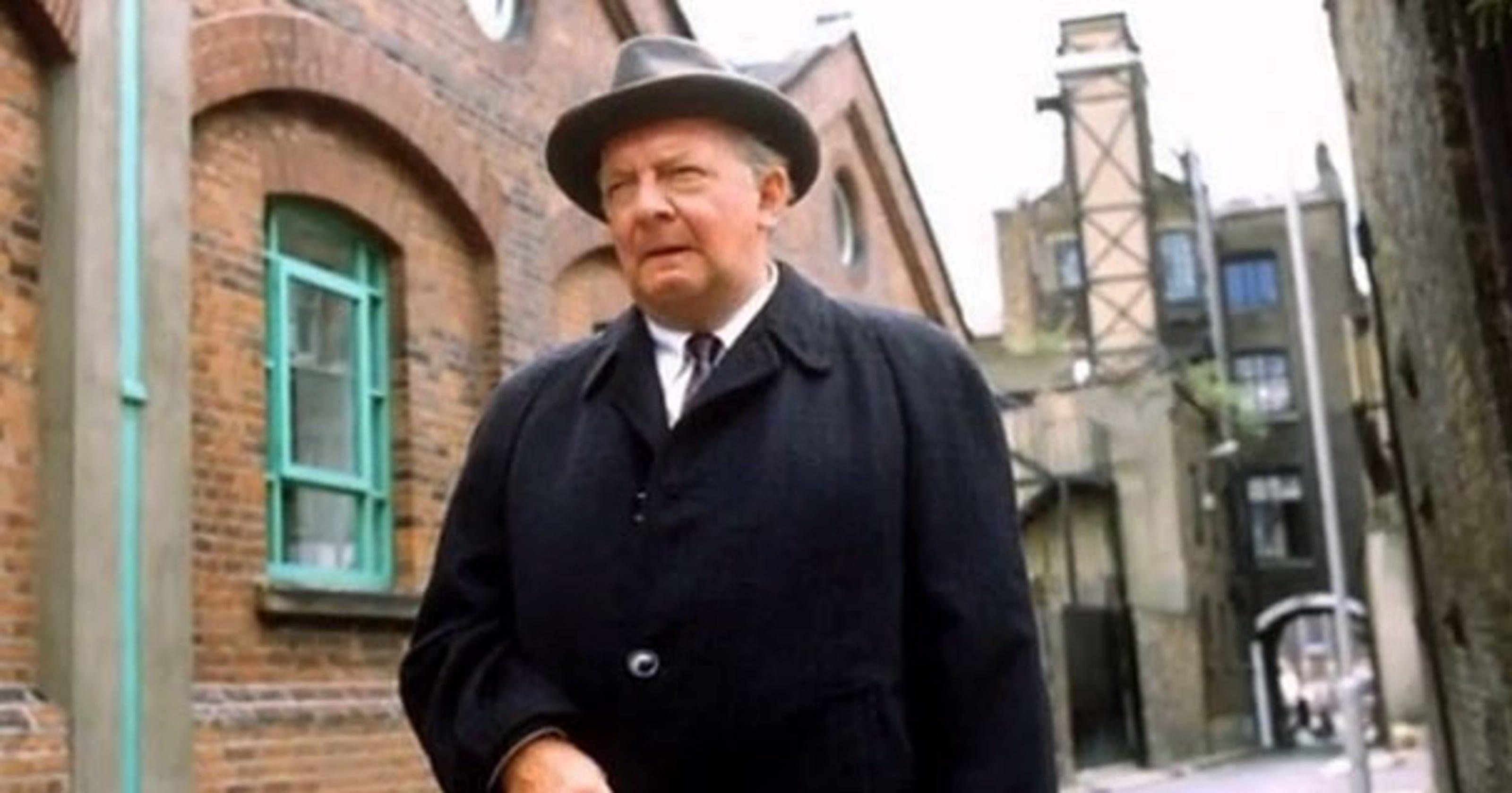 06d39693d0e45  Harry Potter  actor David Ryall dies at 79