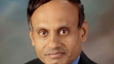 Sivakumar Venkataramany