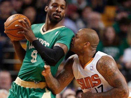 -Suns_Celtics_Basketball_BXG114.jpg_20140314 (2).jpg