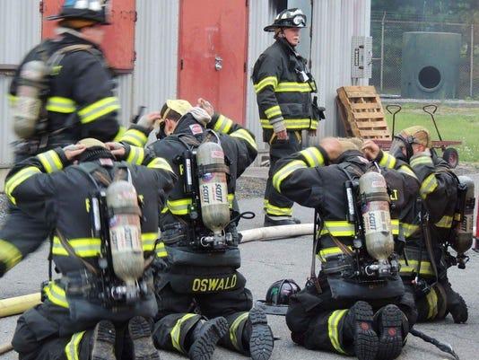 Roosevelt_fire_district_grant2.jpg
