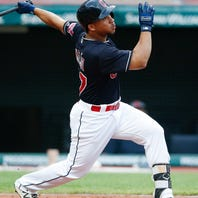 Top MLB prospect Francisco Mejia joining El Paso Chihuahuas after Padres-Indians trade