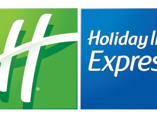 Holiday-Inn-Express-logo.jpg
