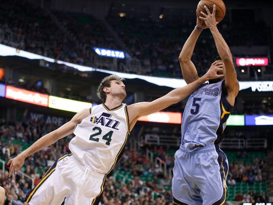 Grizzlies_Jazz_Basketball.JPEG-062b4.JPG