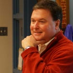 Rep. Todd Rokita is considering running for Senate following Sen. Dan Coat's announcement that he will not run for re-election in 2016.