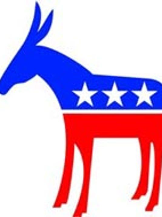 party_democrat.jpg