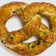 Brezel and Injoy both call it quits in Over-the-Rhine