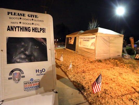 -2-homeless vets.jpg_20141127.jpg