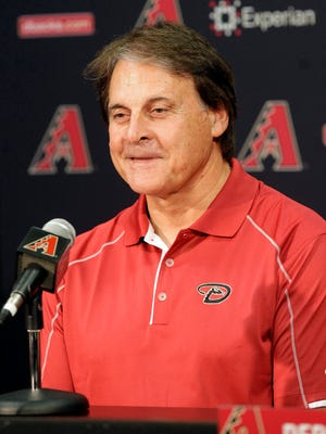 Tony La Russa credited him with helping devise strategies on how to attack hitters and in studying the tactics of opposing managers while with the Cardinals.
