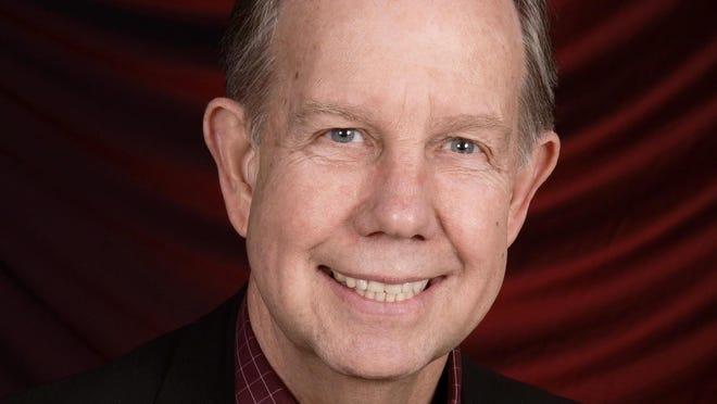 John Faile